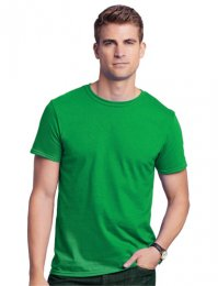 TS5: Men's Softstyle Slim Fit Tee Shirt