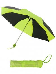 "SFB21: 21"" Spark Foldable Umbrella"