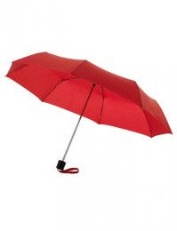"MIN11: 21.5"" Mini Brolly"