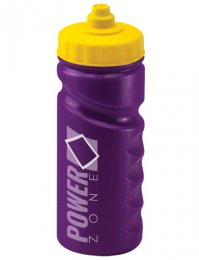 A0239: Sports Grip Bottle (500ml)