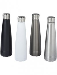 DCB02: Duke Metal Bottle (500ml)