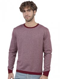 EA033: Regenerated Sweatshirt