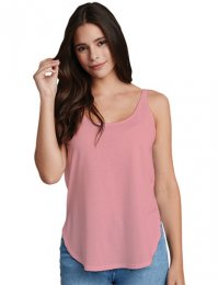 NX53: Ladies Festival Tank Top