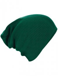 BB031: Softex Beanie Hat