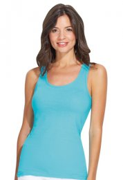 LTT1: Ladies Tank Top
