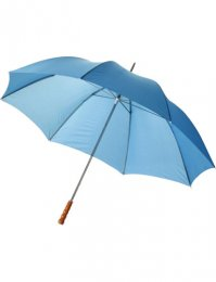 "KAG30: 30"" Storm Golf Umbrella"