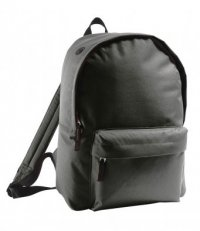 STB70: Student Backpack