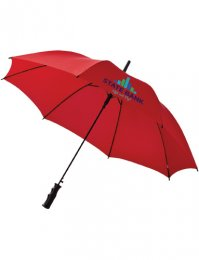 "AUS23: 23"" Automatic Sports Umbrella"