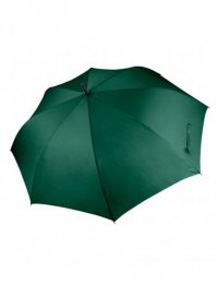 "LGU08: 27"" Large Golf Umbrella"