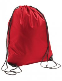 GM90: Drawstring Bag
