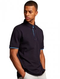 PS20: Style Polo Shirt