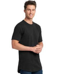 NX3602: Long Body T-Shirt