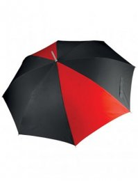 "UB27: 23"" Golf Umbrella"